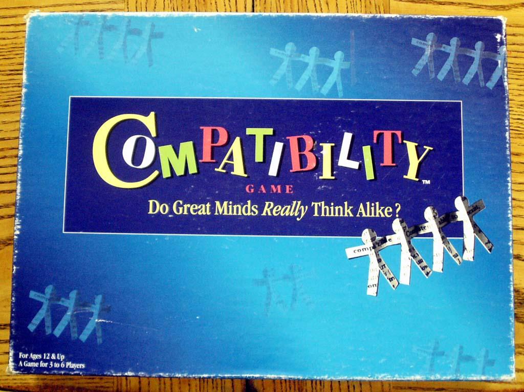 Compatibility <cover>